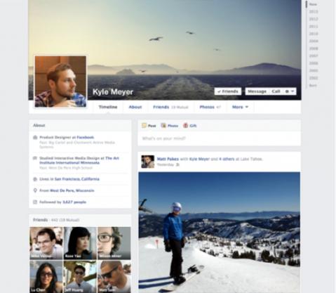 profile_cropped-2_610x532-600x523